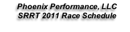 Phoenix Performance, LLC 